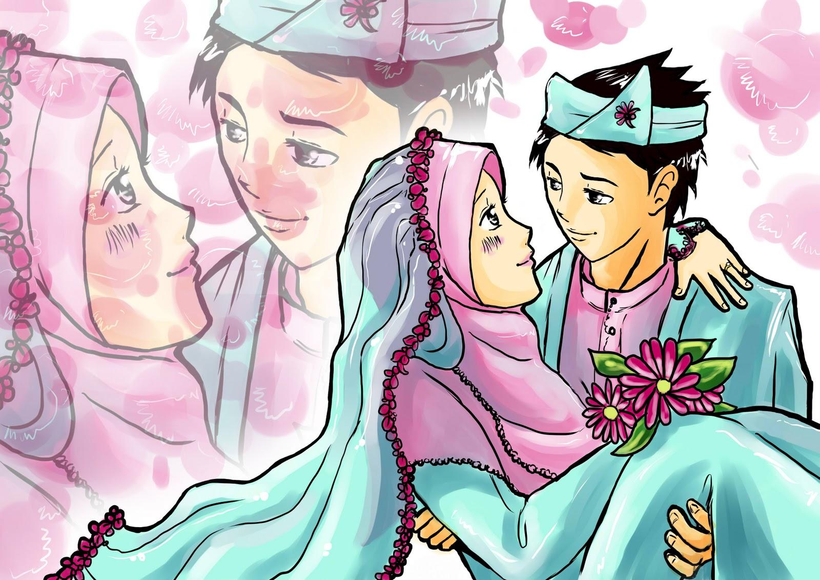 10 Tips Agar Suami Tidak Pindah Ke Lain Hati Azzahra Islamic